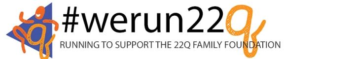 werun22q